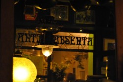 photo of Absenta Bar