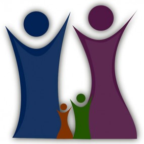 Multilingual Families in Barcelona logo