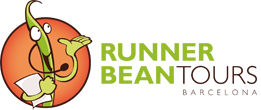 Runner Bean Tours logo